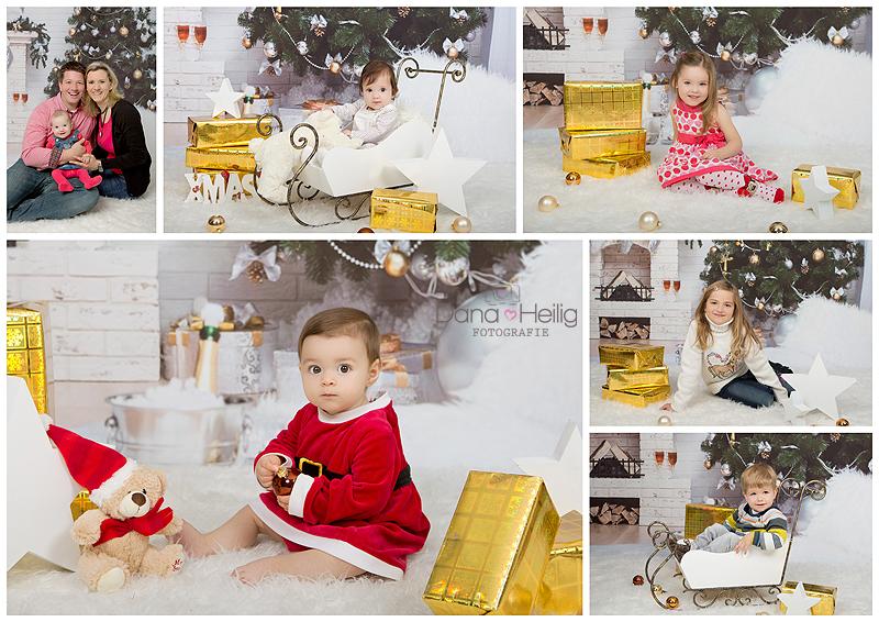 Kinderfotografie oberderdingen dh fotodesign - Kinderfotos weihnachten ...
